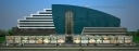 International Business Centre - Ibc