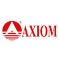 Axiom Power Products Private Limited
