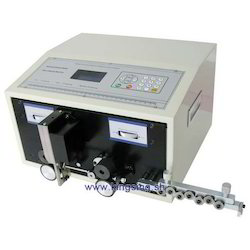 Standard Automatic Wire Cutting Stripping Machine
