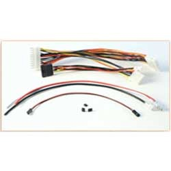 cable harness manufacturing 250x250 cable harness in chennai, tamil nadu, india indiamart wiring harness manufacturers in chennai at webbmarketing.co