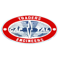Capital Traders & Engineers