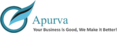 Apurva Business Consulting Private Limited