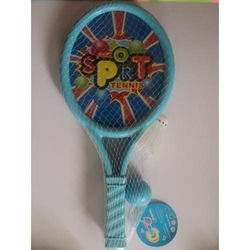 Sound Racket