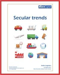 Secular Trends