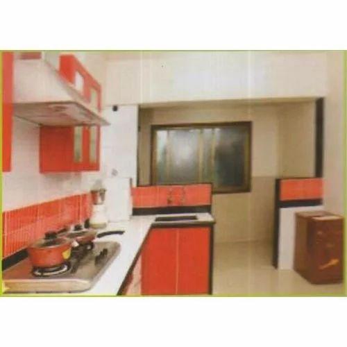 Kitchen Shutter Design Part 69