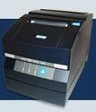 Impact Matrix Printers