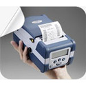 Tsc M23 Mobile Printer