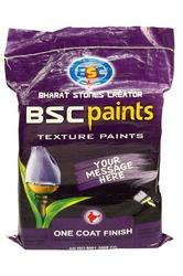 Premium Cement Paints