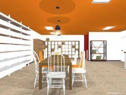 Retail Design Consultants