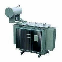 Transformer Oil Tank   Shanthi Fabrication   Manufacturer in