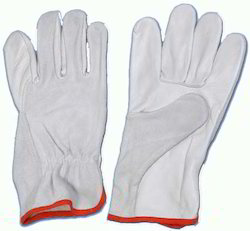 Wing Thumb Driving Gloves