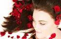 Hair & Beauty Care Hair Treatments
