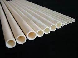 High Temperature Ceramic Tube