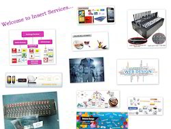 Monthly Set Up Multi Recharge Business