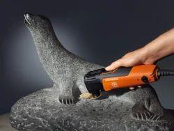 Sculpturing Tools