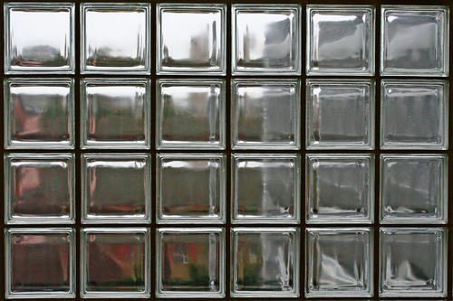 Glass Bricks View Specifications Amp Details Of Glass