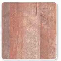 Wood Cut Teak Coat Laminate Sheets