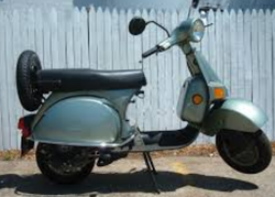 Bajaj Scooter - Buy and Check Prices Online for Bajaj Scooter