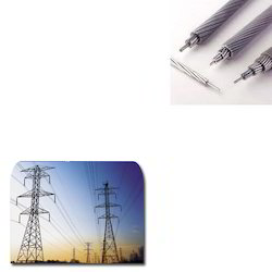 AAAC Conductors for Electricity Distribution & Transmission