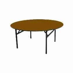 Wrought Iron Round Table.Wrought Iron Round Table Shri Bajrang Steel Works Manufacturer