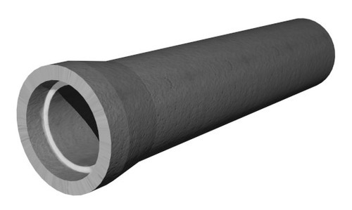 Socket & Spigot Concrete Pipes- 300 mm Dia