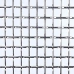 Spring Steel Wire Cloth