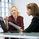 Insurance Premium Payment Services