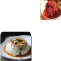 Iranian Saffron for Non Fatty Food