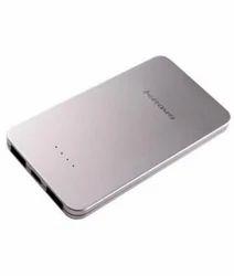 Lenovo Pb410 Mobile Phones