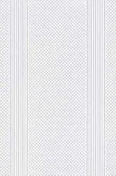 Luster Highlighter Wall Tiles