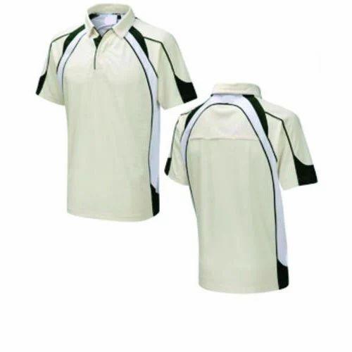 Men S Collar T Shirt At Rs 200 Piece S Men Collar T Shirt Id 4896702788