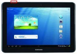 Tablet Unlock Services
