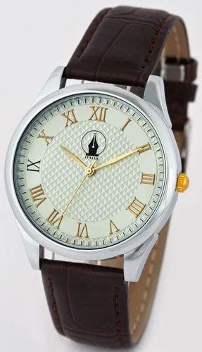 Escort Timewear Corporate Latest Era Series Watches