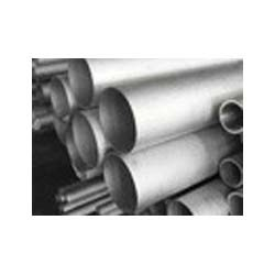 Inconel Alloy Pipe