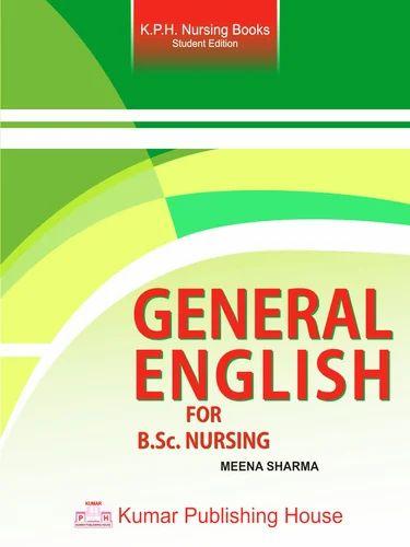Community health nursing book neelam kumari free
