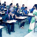 CMS Courses