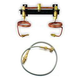 Gas Manifold