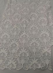 Net Dyeble Fabric