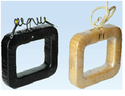 LT Tape Insulated Current Transfomer