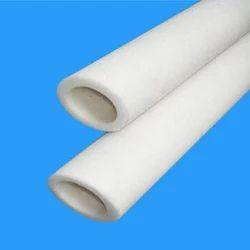 Nylon Tubes
