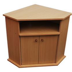Computer Table - Wooden Computer Table Manufacturer from Nagpur