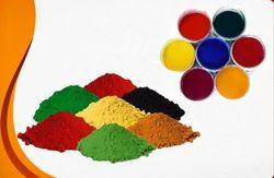 Concrete Tiles Colour