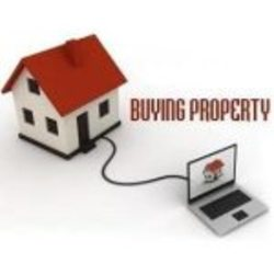 Buying Property Service