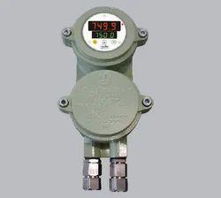FLP Process Controller