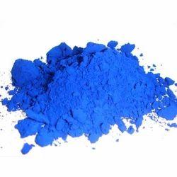 Acid Blue 9 RO Dye