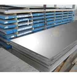 Stainless Steel 904L Sheet