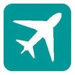 Aviation NOC Liasoning Services