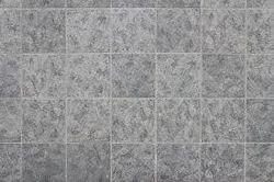 Textured Granite Tiles