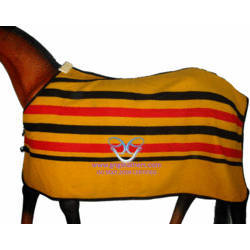 Woolen Rug Yellow Black Red View Specifications Details