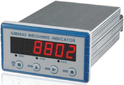 Ethernet Load Cell Indicator